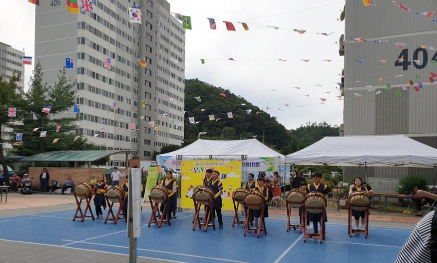 용두동, 우리동네 마을축제 (3).jpg
