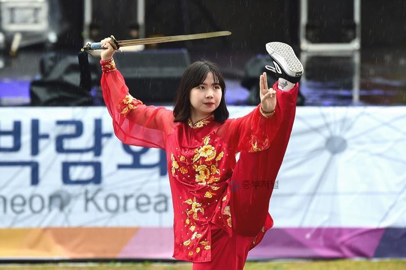 2019제천한방바이오박람회 개막식 (3).jpg