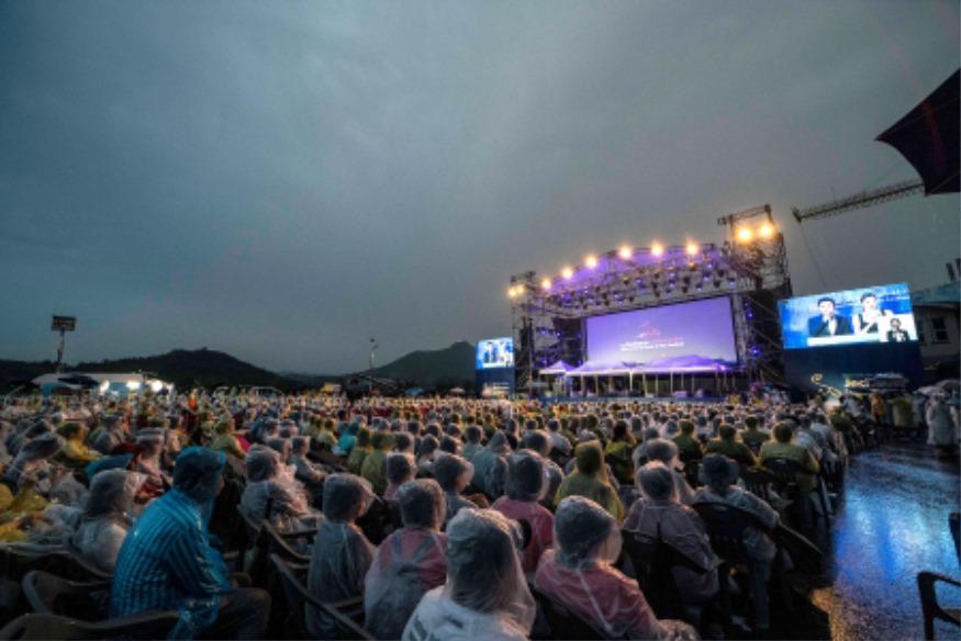 제15회 제천국제음악영화제 개막식.jpg