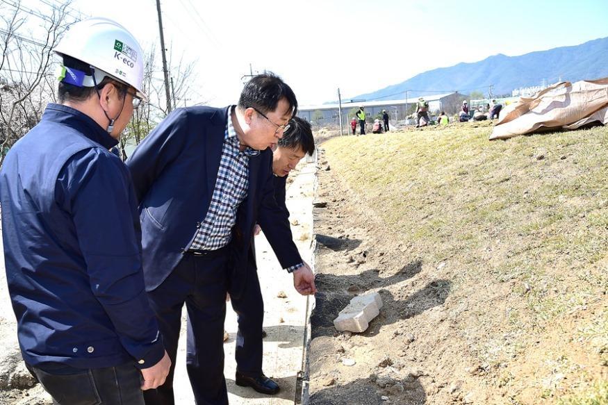이상천 시장, 왕암동 폐기물 사업현장 방문 (1).jpg