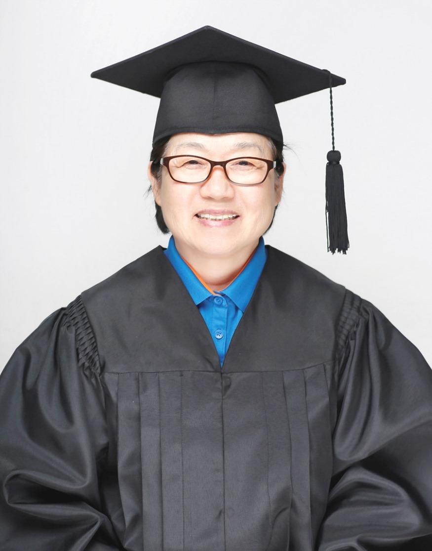 2020년 제1회 검정고시 고졸 합격자(정세빈 어르신)줄인파일.jpg