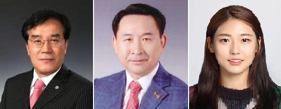 시민대상 수상자(좌측부터 현경석 이동연 최경선).jpg