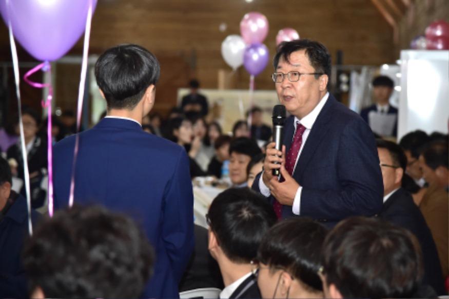 사본 -제천시 청소년정책간담회.jpg