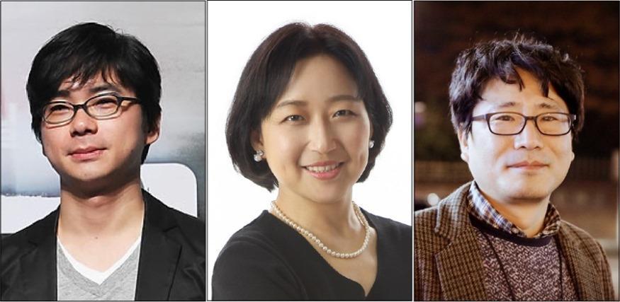 심사위원 종합(왼쪽부터 안상훈 김영 조영각).jpg