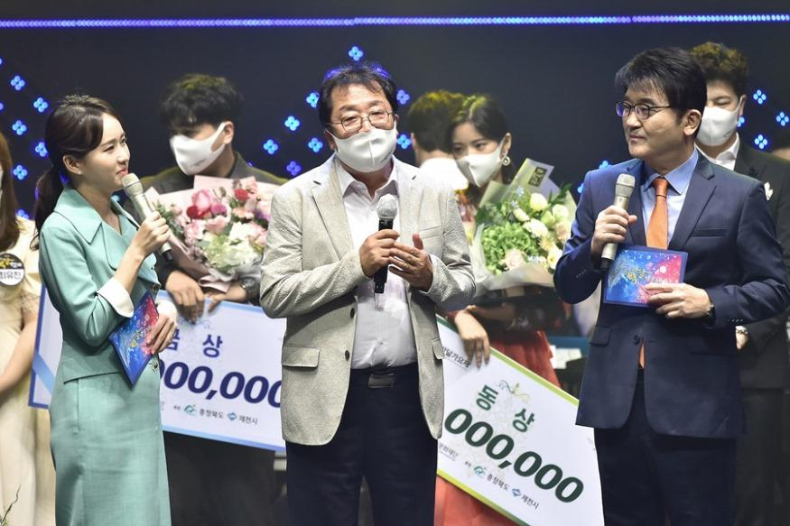 박달가요제 수상 모습 (6)줄인파일.jpg