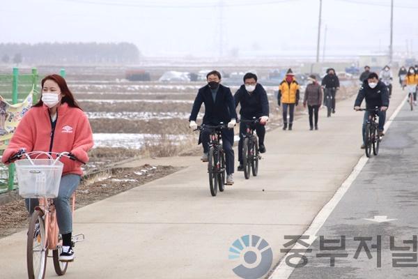 초록길 자전거체험 (2)줄인파일.jpg