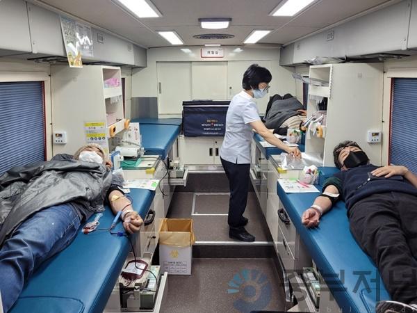 다하 헌혈사진 (1).jpg
