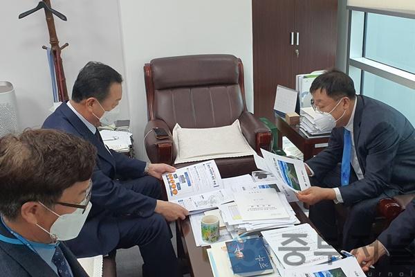 이상천 제천시장, 지역 현안사업 해결 위해 국회 방문 (1).jpg