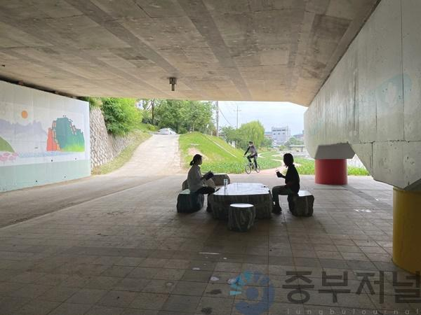 용두교 현장 모습 (1)줄인파일.jpg