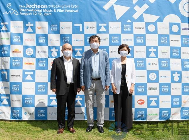 JIMFF_온라인 기자회견(0271) 공식 스틸_02.jpg