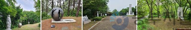 청풍랜드 조각공원 (1)-horz.jpg